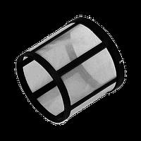 Zelmer Сетка для фильтра HEPA 12 ZELMER 601210111 01Z010