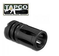ДТК 7,62 Tapco M16 Style (США)