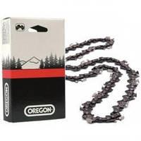 Oregon Цепь OREGON 91VXL 50 зв., 3/8 шаг, 1.3 мм (из США)