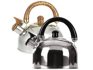 Чайник Maestro MR 1300