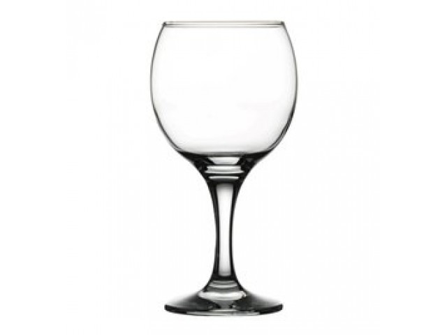 Бокалы для вина Pasabahce, Bistro 44411