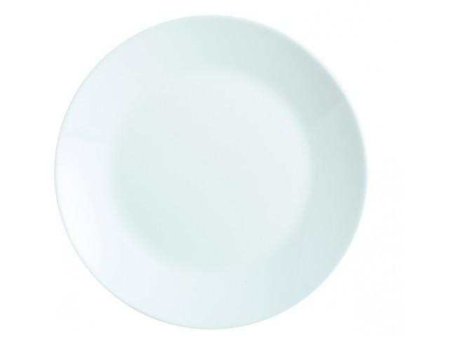 Тарелка десертная Arcopal Zelie 4120