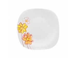 Тарілка десертна Garden Fresh 8642