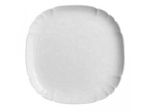 Тарілка десертна Lotusia 1505 23 см
