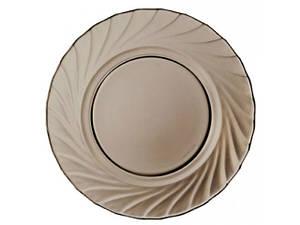 Тарілка десертна Ocean Eclipse 1107 ( 19,6 см )