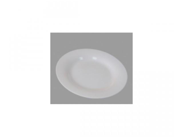 Тарелка обеденная Olax 1354