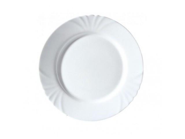 Тарелка обеденная Cadix 4132