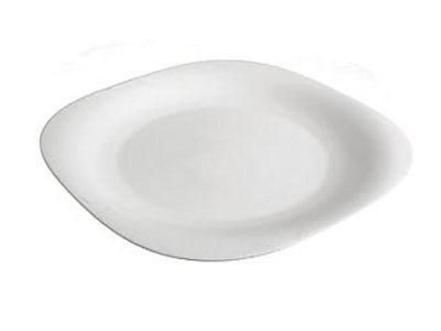 Тарелка обеденная Carina 02367