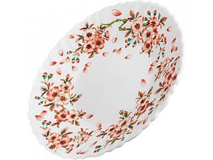 Тарілка обідня Sakura 4331