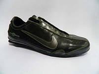 Туфли .. мужские Nike спорт 3