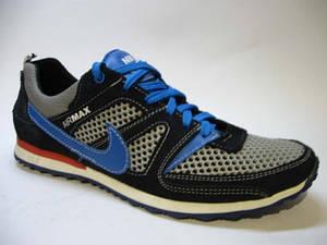 Туфлі чоловічі Nike ( Репліка) 50 *2857