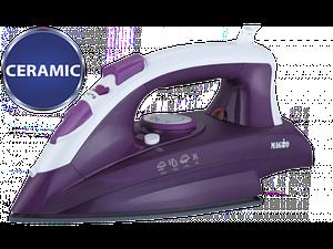 Праска Magio MG-135 Purple ***