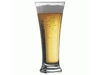 Бокал под пиво Pasebahce 42199 ( 3 шт) 318 мл
