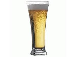 Келих під пиво Pasebahce 42199 ( 3 шт) 318 мл