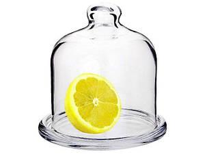 Лимонница Basic 98397