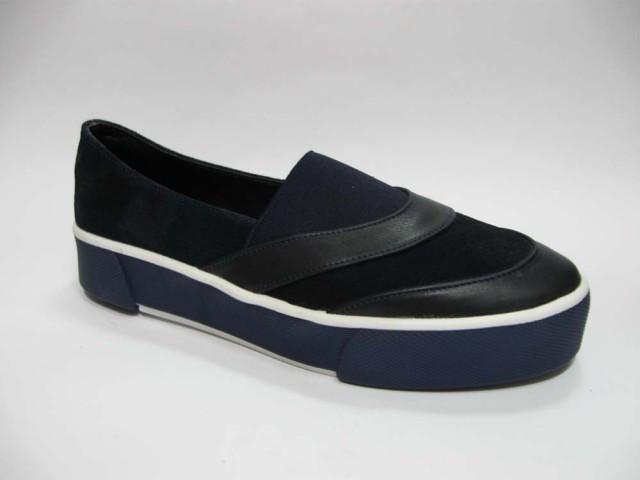 Туфлі Rendi M-14 *1734