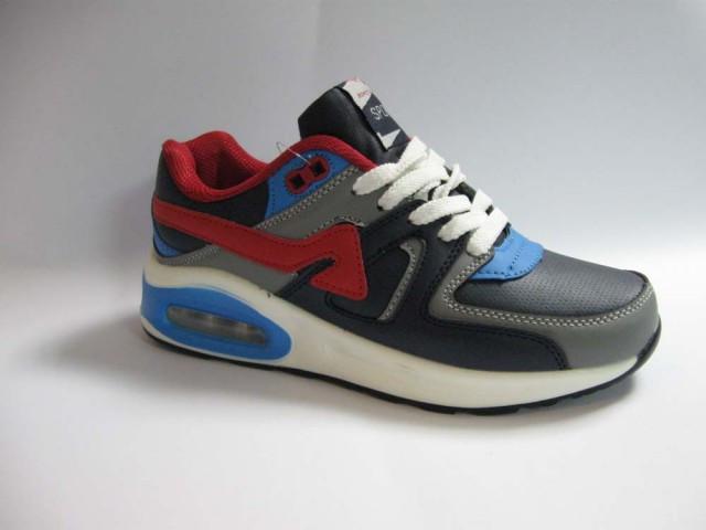 Кросівки підліткові Bonote 8378-3