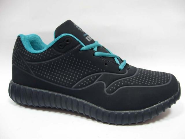 Кросівки підліткові KMB 339-6
