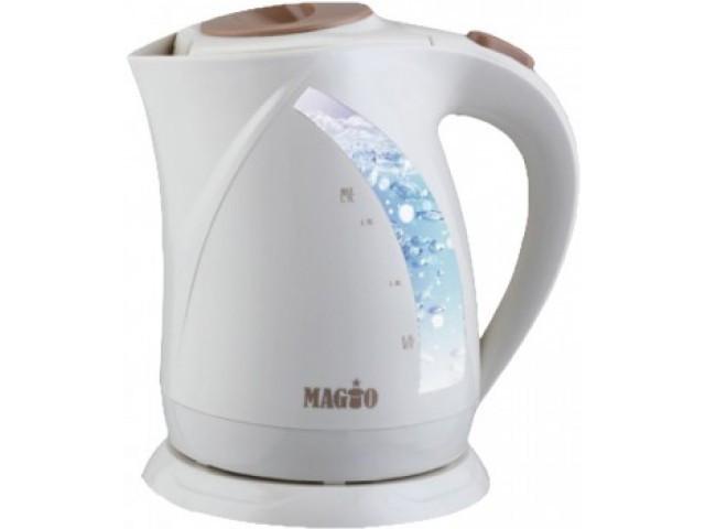 Чайник електричний Magio MG-116 ***