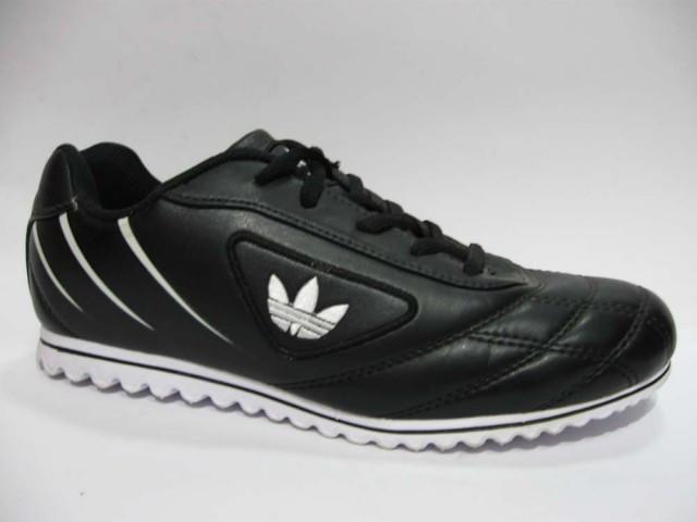 Кросівки підліткові Shuaita 5992-2