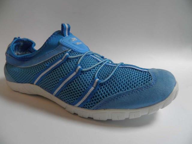 Кросівки підліткові Litto 7810-6