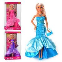Кукла Defa Lucy 8240