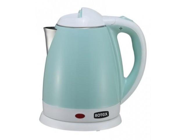 Чайник электрический Rotex RKT 23-P ***