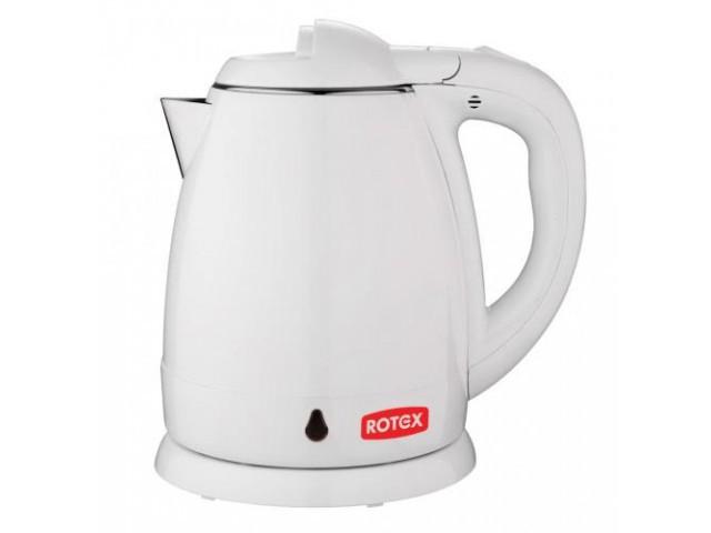 Чайник електричний Rotex RKT 22-P ***