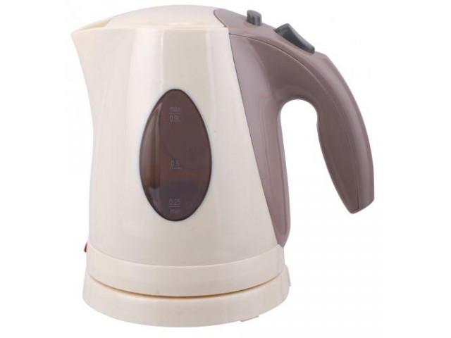 Чайник электрический Rotex RKT 72-G ***