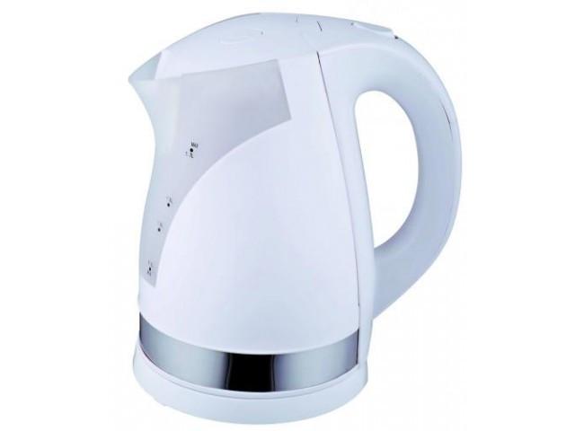Чайник електричний Rotex RKT 74 - G ***
