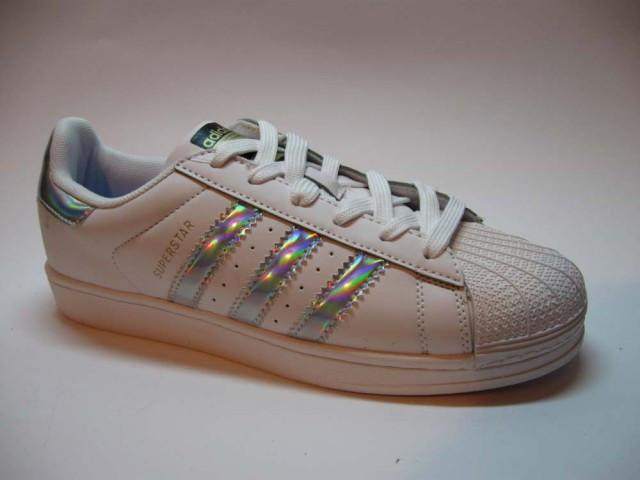Кросівки дитячі Adidas ( Репліка) 2028-3