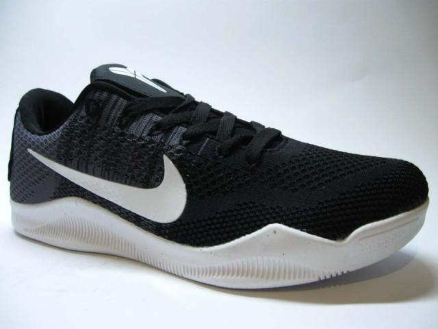 Кроссовки Nike (Реплика) 017-5 .