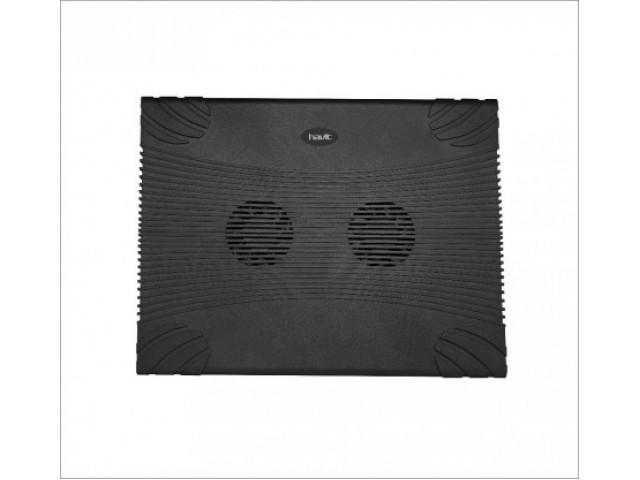 Підставка для ноутбука Havit Cooling pad E 2025