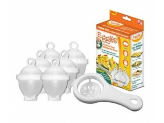 Форма для варки яиц Eggies YD-1106