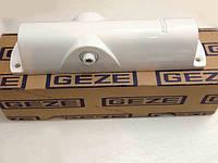Дверной доводчик GEZE TS 1000 с тягой,