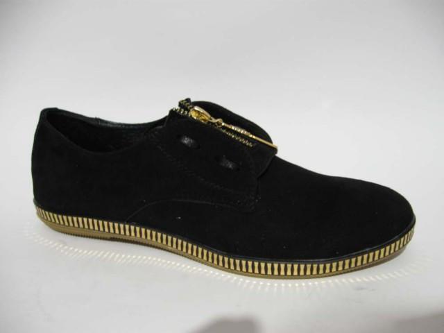 Туфли женские Dino-richi 155