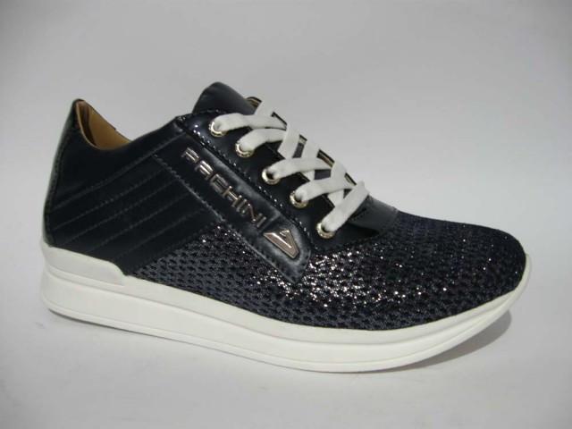 Туфлі жіночі Carlo pachini-pav 4452-24