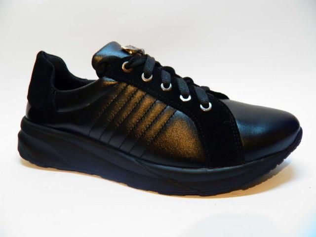 Туфлі Vladeks 1051