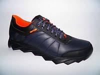 Туфли мужские Adidas extra doroga 294/53-29-19