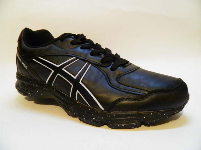 Кросівки підліткові Bayota B 1703-5