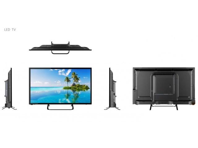 Телевизор Saturn TV LED 32 HD 800 UT 2