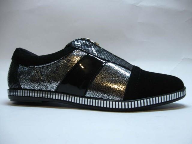 Туфлі Vladeks 1045-вів