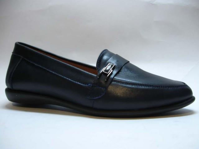 Туфлі YDG-Bellini 17325-H1