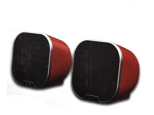 Портативна акустика Kmax RS-110