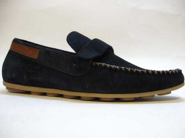Туфлі чоловічі Eclips 323-9