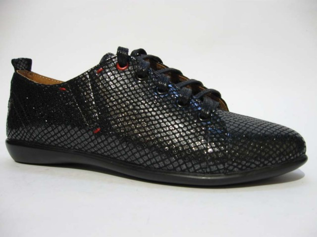 Туфлі YDG-Bellini 17291-66