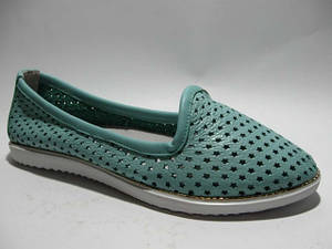 Туфлі жіночі Kurag 47 літні