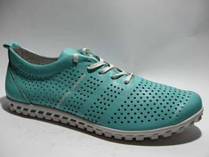 Туфлі жіночі De Marko 88 літні