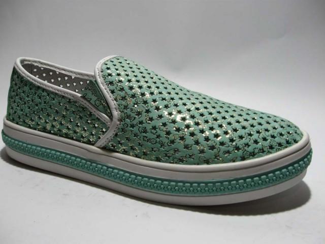 Туфлі жіночі Vikmari 2001-5 літні