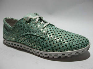 Туфлі жіночі Vikmari 2002-5 літні